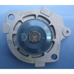 Pompa cieczy chłodzącej silniki wysokoprężne Z19DT i Z19DTL, As