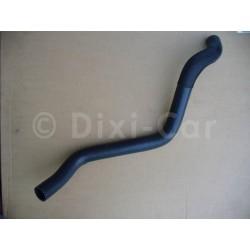 Wąż wylot z chłodnicy wody silnik 2.0 Antara