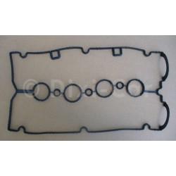 Uszczelka głowicy cylindrów (1.6) VECTRA C, ZAFIRA A, B, ASTRA G, H, MERIVA A