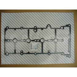 Uszczelka pokrywa zaworów do głowicy silnik (1.9) ASTRA H/ZAFIRA B/VECTRA C/SIGNUM