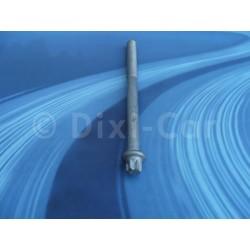 Szpilka, śruba M10X140 mocująca głowicę do bloku silnika