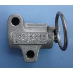 Napinacz łańcucha rozrządu 1.0, 1.2 i 1.4 benzyna, Agila A, Astr