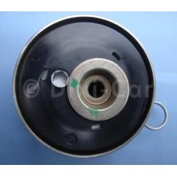 Rolka napinacza paska rozrządu, silniki benzynowe 1.6 i 1.8.