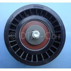 Rolka powrotna paska rozrządu średnicy zewn. 62,7 mm, (1.4,1.6,18)