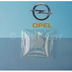 Smar do cylinderków, tłoczków, prowadnic hamulcowych Oryginał OPEL GM