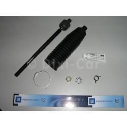 Drążek kierowniczy + zestaw naprawczy ASTRA H/ZAFIRA B