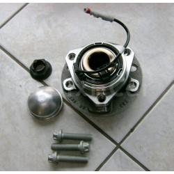 Piasta przednia Opel Astra H
