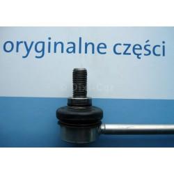 Łącznik stabilizatora przedniego SIGNUM