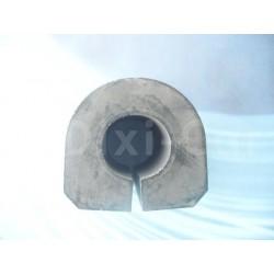 Tuleja stabilizatora tył VECTRA C, SIGNUM (18mm)