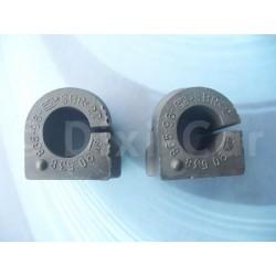 Tuleja stabilizatora przód ASTRA G, ZAFIRA, TIGRA B (20mm)