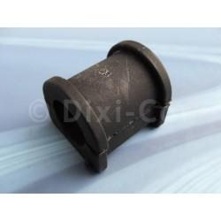 Tuleja stabilizatora przód Corsa B, Tigra A (21,5 mm)