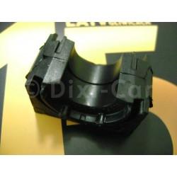 Tuleja stabilizatora przód dolna VECTRA C/SIGNUM (24mm)