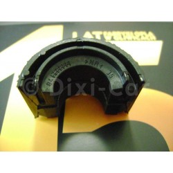 Tuleja stabilizatora przód góra VECTRA C/SIGNUM (24mm)