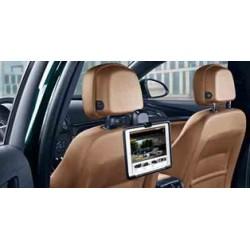 Uchwyt Opel FlexConnect® na iPada 2, 3, 4