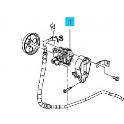 Pompa układu wspomagania INSIGNIA (1.6/1.8)