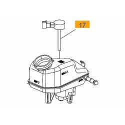 Czujnik poziomu płynu hamulcowego INSIGNIA, ASTRA J (IV)
