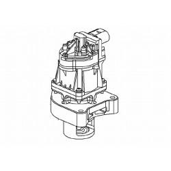 Zawór EGR Opel ANTARA (2.2)
