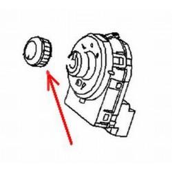 Przycisk, gałka ustawiania lusterka INSIGNIA, ASTRA J, ZAFIRA C (czerń)