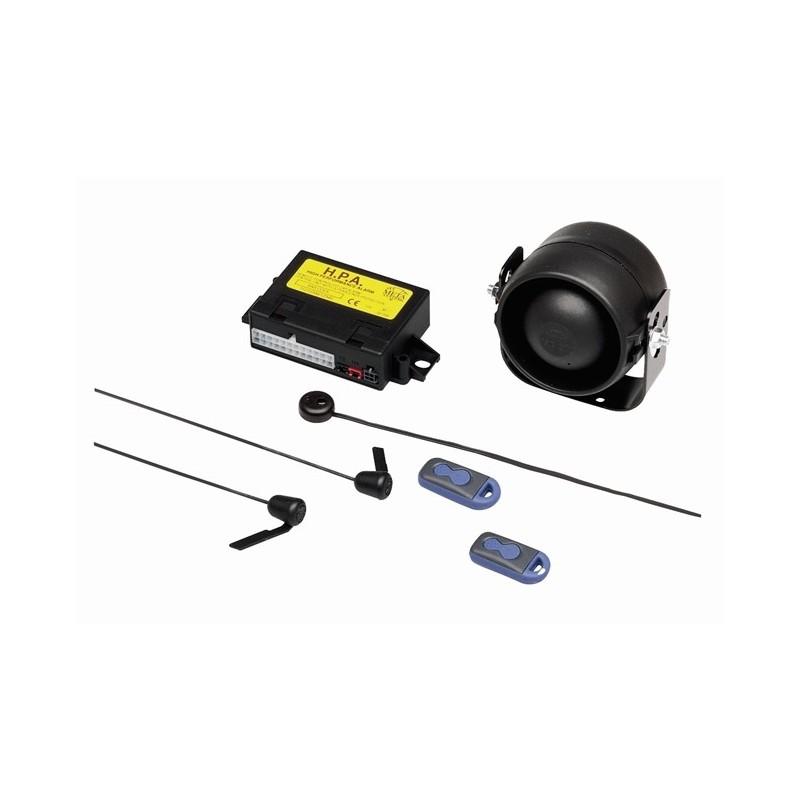 system alarmowy meta system mop4 sklep porady opel 24h do 60 taniej. Black Bedroom Furniture Sets. Home Design Ideas
