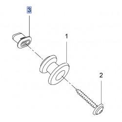 Spinka wielu zastosowań 9161907 (Movano A,B, Vivaro A,B)