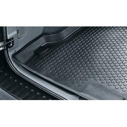 Mata podłogi bagażnika 9162863 (Combo C)