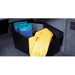Pojemnik bagażowy 9162995 (Signum)