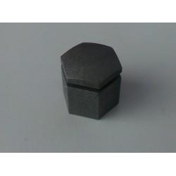 Korek, kołpak, nakładka śruby 23mm 13160976 (Adam, Astra G,H, Corsa C,D, Meriva A,B, Zafira B)