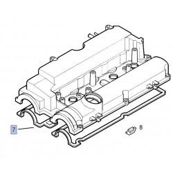 Uszczelka pokrywy zaworów Z18XE 90536414 (Astra G,H, Corsa C, Signum, Meriva A, Tigra B, Vectra B,C 1.8)