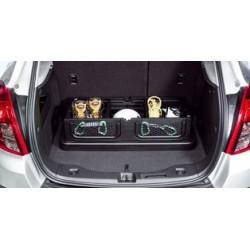 Pojemnik bagażnika - sztywny 95483420 (Karl, Mokka, Mokka X)