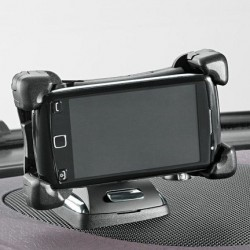 Uchwyt FlexDock® do smartfona 13378172 (Adam, Astra J, Corsa E, Meriva B, Zafira C)