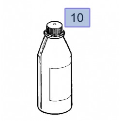 Olej przekładniowy marki OPEL 93165383 (Insignia)