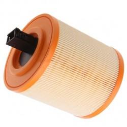 Filtr powietrza silniki 1.0, 1.4, 1.6 benzyna 13367308 (Astra K)