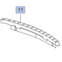 Absorber, odbój zderzaka tylnego 13317397 (Insignia)