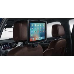 Uchwyt Opel FlexConnect® na iPada Air GM39003960