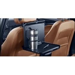 Składany stolik Opel FlexConnect® GM13442006