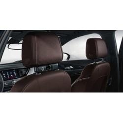 Uchwyt Opel FlexConnect® GM13442005