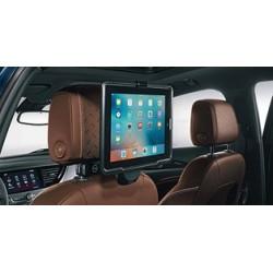 Uchwyt Opel FlexConnect® 13447401 na iPada 2, 3, 4