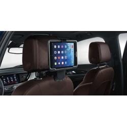 Uchwyt Opel FlexConnect® na iPada mini 13447400