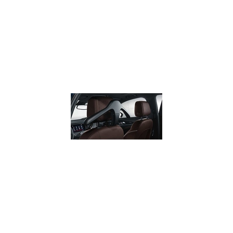 Wieszak na ubrania Opel FlexConnect® GM13447402