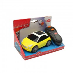 Opel Adam sterowany na kabel OC100020 Opel Collection