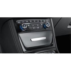 Uniwersalny uchwyt Opel FlexConnect® na smartfona, kolor Jet Black 39079103