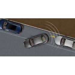 Czujniki parkowania tylne 13437253 (Astra, Corsa, Adam, Insignia)