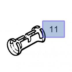 Rurka termokurczliwa 9119561