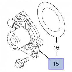 Pompa wody 55488983 (Astra H, J, Insignia A, Signum, Vectra C, Zafira B, C)