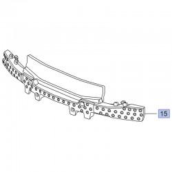 Absorber zderzaka przedniego 13378390 (Meriva B)