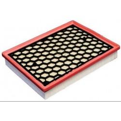 Filtr powietrza 13356945 (Meriva B)