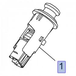 Zapalniczka 93453877 (Vivaro B)