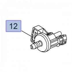 Zawór podciśnienia 55566387 (Astra J, Corsa D, Meriva B, Zafira C)