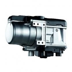 Ogrzewanie postojowe 1.6 Diesel AT 95599890 (Grandland X)