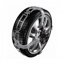 Łańcuchy śnieżne 39092146 THULE Premium K-Summit K45